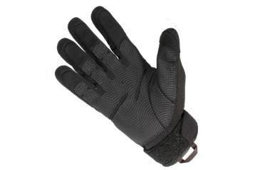 BlackHawk 8063 S.O.L.A.G. Full Finger Gloves