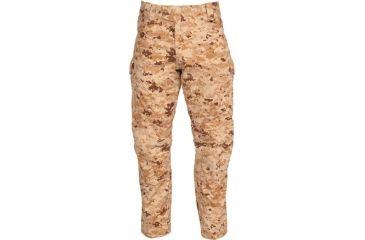 BlackHawk HPFU Slick Uniform Pants, Desert Tan, 28W x 30L 87HP17DD-2830