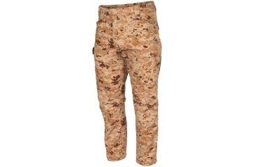 BlackHawk HPFU V2 I.T.S. Uniform Pants, DM3 Desert Digital, Size 30W x 34L - 87HP27DD-3034