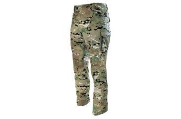 BlackHawk HPFU V2 Slick Pants, MultiCam