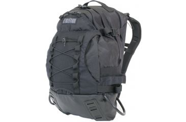 Remington Rebate Access >> BlackHawk HydraStorm Matrix 100oz Pack 65MT00BK | Free Shipping over $49!