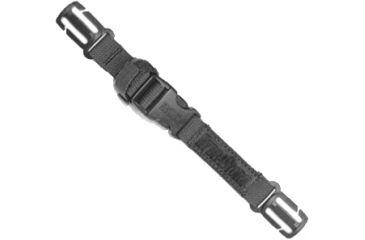 5-BlackHawk Hydrastorm 3/4-inch sternum strap