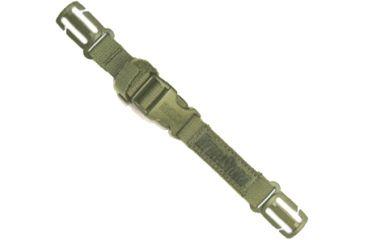 3-BlackHawk Hydrastorm 3/4-inch sternum strap