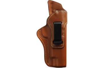 Blackhawk Inside Pants, Clip Holster, Brown, Right 421401BNR