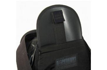 BlackHawk Internal Frame Kit for 603D00 and 603D05 603A00BK
