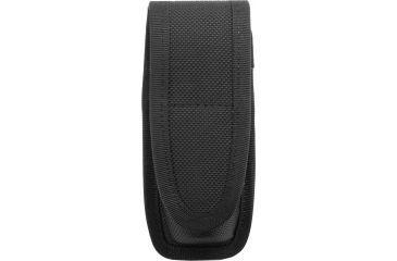BlackHawk LE Duty Gear Light Plain Black Pouch 6P/6R 44A200BK-GSA