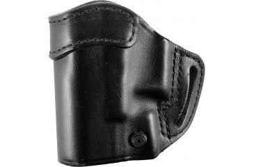 BlackHawk Leather Compact Askins