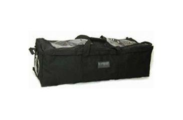 BlackHawk Load Out Bag (Without Wheels) 20LO00BK