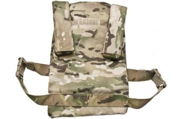 Blackhawk Low Visibility Plate Carrier Large Multicam 32pc12mc