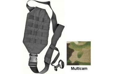 BlackHawk Magazine Shoulder Platform, MultiCam 37CL123MC