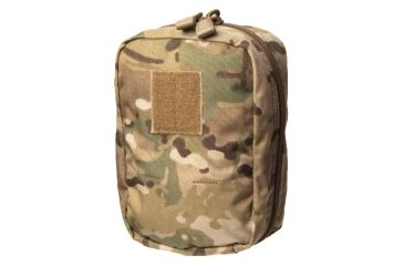 BlackHawk S.T.R.I.K.E. MOLLE System Medical Pouch - MultiCam