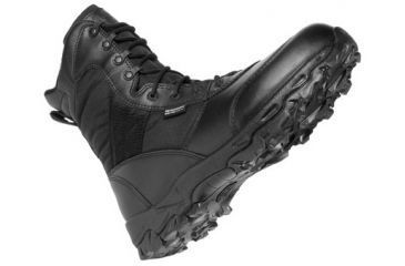 BlackHawk Warrior Wear Black OPS Military Boots