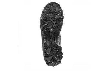 BlackHawk Black Ops Military Warrior Wear Weatherproof Boots