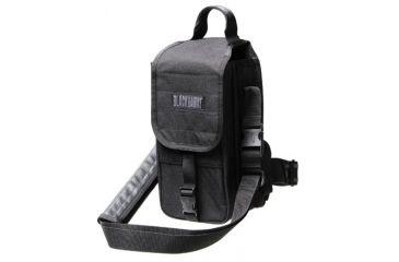 BlackHawk Mini Deployment Bag, Black