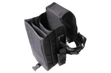 BlackHawk Mini Deployment Bag - Open View