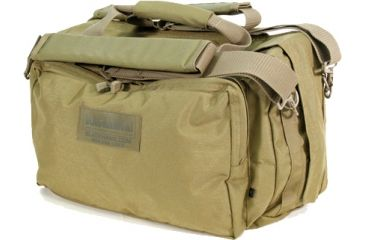 BlackHawk MOB Bag-Large Coyote Tan