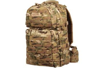 BlackHawk MultiCam S.T.R.I.K.E. Hydration Cyclone Backpack