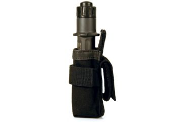 BlackHawk Night-Ops Gladius Flashlight Pouch