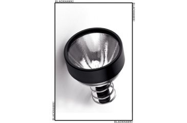BlackHawk Night-Ops XB-9, 9-Volt Xenon Replacement Bulb
