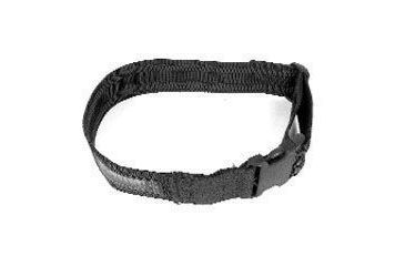 BlackHawk Omega Leg Strap 2 inches