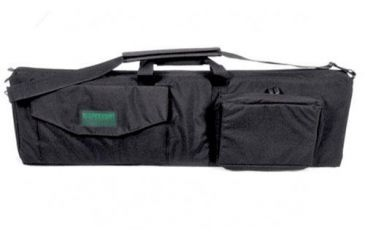 BlackHawk Padded Weapons Case 38 Black 61PW00BK