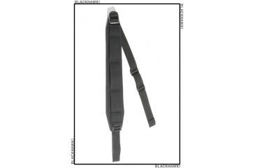 BlackHawk Performance Stretch Rifle Sling 73HS1