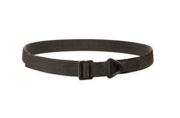 BlackHawk Rigger's Belt, Black