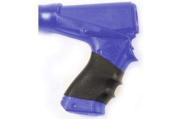 Blackhawk Rubber Grip Sleeve