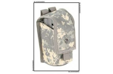 BlackHawk S.T.R.I.K.E. Double G36/Triple M16 Pouch, Speed Clip Version, ARPAT 38CL57AU