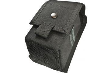 BlackHawk S.T.R.I.K.E. Double G36/Triple M16 Pouch, Speed Clip Version, Black 38CL57BK-GSA