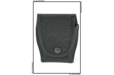 BlackHawk Single Cuff Case 44A153BK