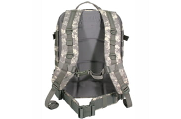 BlackHawk Special Operations Tactical Backpack - Camo