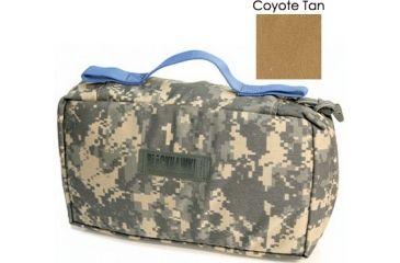 BlackHawk S.T.O.M.P. Medical Pack Accessory Pouch (Blue Handle)