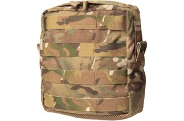 BlackHawk STRIKE Large Utility Pouch, MultiCam 37CL60MC