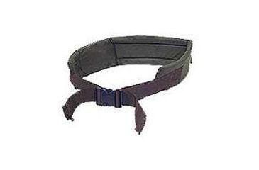 1-BlackHawk Tactical Alice Ruck Kidney Pad 63AKP1