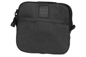 BlackHawk Tactical BDU Pocket Pack