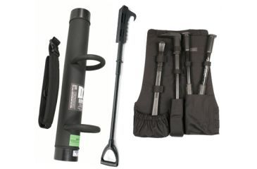 BlackHawk Tactical Entry Kit #2