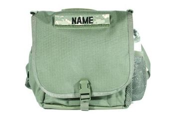 BlackHawk Tactical Handbag - Foliage Green 60TH00FG
