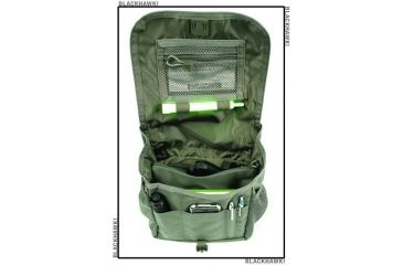 BlackHawk Tactical Handbag 60TH00