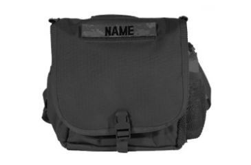 BlackHawk Tactical Handbag - Black 60TH00BK