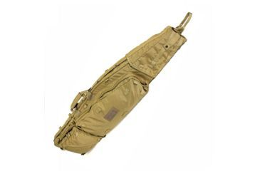 BlackHawk Tactical Long Gun Drag Bag 20DB01DE