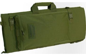 BlackHawk Tactical Long Gun Pack Mat w/HawkTex, Available options BlackHawk Tactical Long Gun Pack Mat w/HawkTex, Size 30, Olive Drab