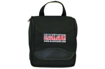 BlackHawk Tactical Personal Kit Bag 20PK00BK