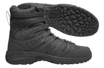 Blackhawk warrior wear boots review best image dinaris blackhawk warrior wear desert ops boot closeout blackhawk tall tanto hiker boots black size 6 5 medium 83bt07bk 065m publicscrutiny