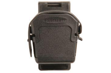 BlackHawk Taser X26 Cartridge Holder