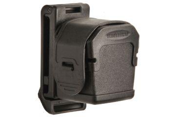 BlackHawk Cartridge Holder for Taser X26