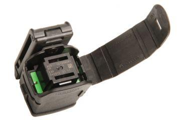 BlackHawk Taser X26 Injection Molded Cartridge Holder