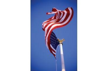 BlackHawk United States Flag 90USF100-USA