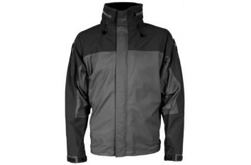 BlackHawk Warrior Wear Element Shell 82ES, Color: Black