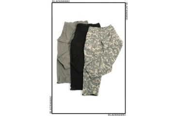 BlackHawk! Warrior Wear Gen III Level 5 ECWCS Pants